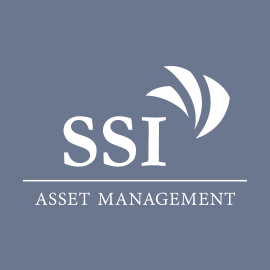 SSI Asset Management